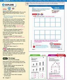 houghton mifflin math worksheets grade 2 cialiswow com