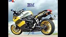 de motos las 10 mejores marcas de motocicletas en el mundo