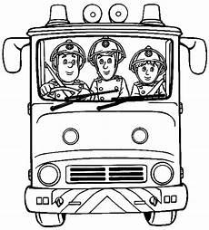 Ausmalbilder Kostenlos Ausdrucken Feuerwehrmann Sam Feuerwehr Sam Malvorlagen Kostenlos Zum Ausdrucken