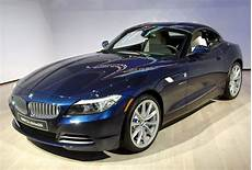 car owners manuals for sale 2010 bmw z4 free book repair manuals cars concept blog s 2010 bmw z4 for sale