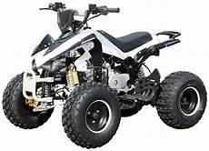 actionbikes motors 187 s 12 171 f 252 r kinder ab 12 jahre