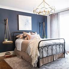 Bedroom Ideas Navy by 25 Best Ideas About Navy Bedrooms On Navy
