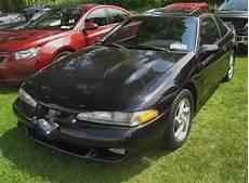 motor auto repair manual 1991 eagle talon auto manual 1992 eagle talon tsi 2dr hatchback 2 0l turbo awd manual