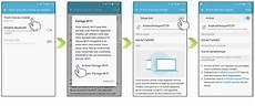 Comment Utiliser Votre Samsung Galaxy J3 2016 Comme Modem