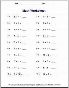 probability worksheets grade 8 5683 multiplication worksheets for grade 3