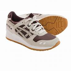 asics gel lyte iii sneakers for save 30