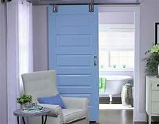 prix des portes interieur prix d une porte int 233 rieur coulissante budget maison