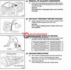 free online car repair manuals download 2010 toyota tacoma head up display toyota corolla 2009 2010 service manual auto repair