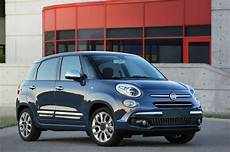 fiat 500l reviews research new used models motor trend