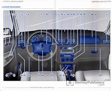 online auto repair manual 1998 volkswagen jetta instrument cluster excerpt vw volkswagen owner s manual jetta 2002 bentley publishers repair manuals and
