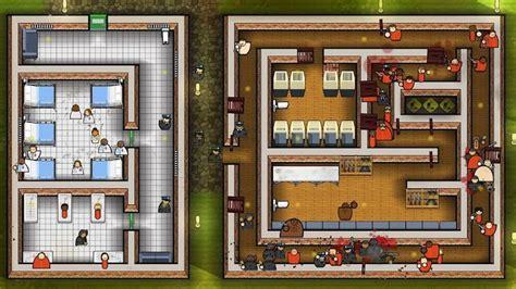 Prison Architect - The Big Hundo - PART #20