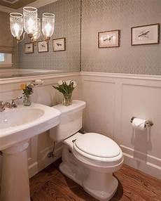 bathrooms on a budget ideas 22 small bathroom ideas on a budget