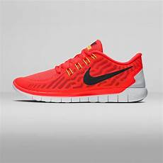 2015 nike free collection five reasons less is more