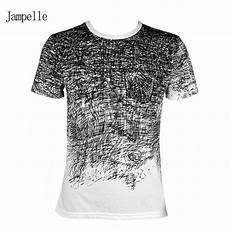 2018 new s tshirt summer clothing shirt camisetas