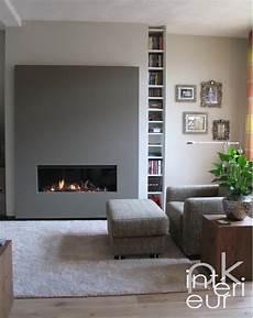 de parement pour cheminée cuisine best images about cheminees on modern fireplaces