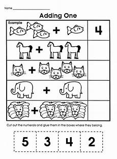 easy math problems printable preschool worksheets preschool kindergarten math worksheets