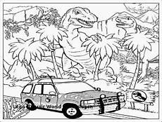 Ausmalbilder Zum Ausdrucken Jurassic World Die 20 Besten Ideen F 252 R Lego Jurassic World Ausmalbilder