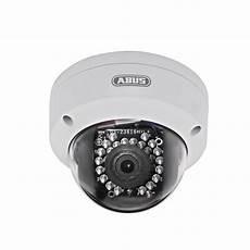 wlan kamera aussen abus wlan hd au 223 en dome kamera 220 berwachungskameras