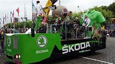 skoda we cycling 026 skoda we cycling rhein trainer