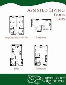 senior assisted living facility in groton ma