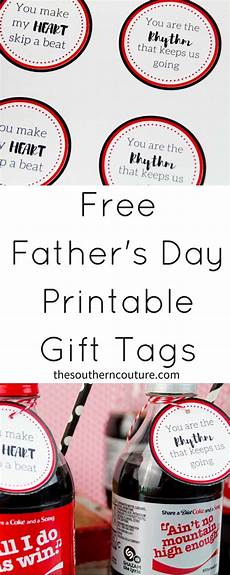 s day printable gifts 20552 free s day printable gift tags southern couture