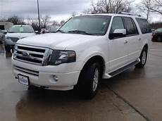 how petrol cars work 2012 ford expedition el parental controls purchase used 2012 ford expedition el limited in 807 southwest blvd jefferson city missouri