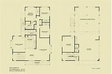 honsador house plans nohona hilo garage house plans house plans modern