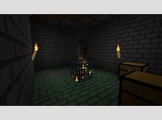 minecraft dungeon xbox