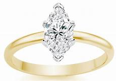 engagement rings zodiac signs zodiac engagement rings at vashi a chain