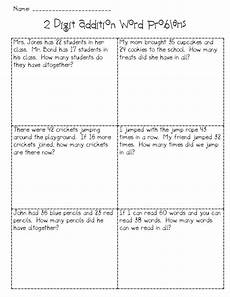 addition worksheets tes 9061 mixed addition and subtraction word problems for grade word problems words and student