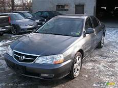 anthracite metallic 2003 acura tl 3 2 type s exterior photo 41628305 gtcarlot com