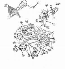 1986 corvette engine diagram 1986 corvette wiring harness corvetteforum chevrolet corvette forum discussion