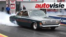 Taunus Garage by Uw Garage Ford Taunus 20m Ts Hardtop 1965 By