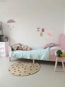 ikea busunge bed ferm living space kids room ikea kids room ikea toddler bed