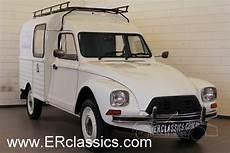 Citroen Voitures Anciennes De Collection A E R Classic Cars