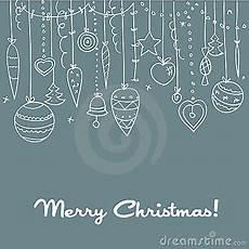 Fensterbilder Weihnachten Vorlagen Raam Schildering Kerstmis Handen Tekenen