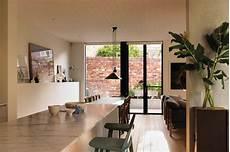 virtue of restraint south melbourne house architectureau
