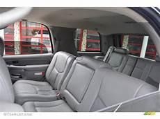 how does cars work 2003 gmc yukon interior lighting 2003 gmc yukon denali awd interior photo 50888488 gtcarlot com