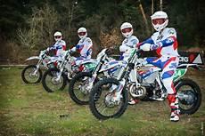 dafy moto brive team dafy enduro 2017 dafy the