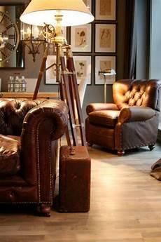der charme der kolonialm 246 bel holzm 246 bel aus einer vergangenen epoche wohnzimmer braun dekor