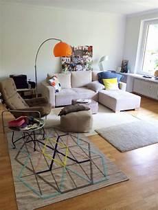 teppich sofa anordnung der kunst r 228 ume wachzuk 252 ssen mirjam otto raumkunst und innenr 228 ume innenarchitektur