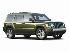 how to fix cars 2008 jeep patriot head up display what is the cylinder firing order for a 2008 jeep patriot 2008 jeep patriot