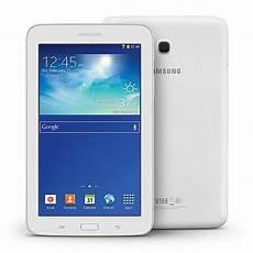 tab 3 lite samsung galaxy tab 3 lite 7 0 android tablet goes on sale