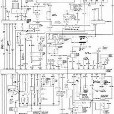 1998 ford f150 wiring diagram free wiring diagram