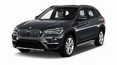 Bmw X1 Xdrive Leasing Ohne Anzahlung Meinauto De