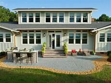 terrasse bauen ideen terrasse bauen anleitung und 20 kreative design ideen