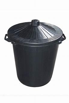 poubelle de rue poubelle de rue achat en ligne ou dans notre magasin