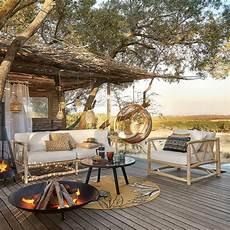 maison du monde garten mobili da giardino salotto da giardino arredo maisons
