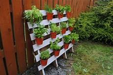Gartengestaltung Selber Machen Bilder - gartenideen zum selbermachen die leicht zu verwirklichen sind