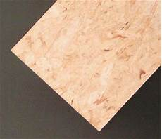 platten osb und sperrholz zum schalen osb 12 mm